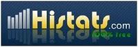 cara memasang widget histarts blog